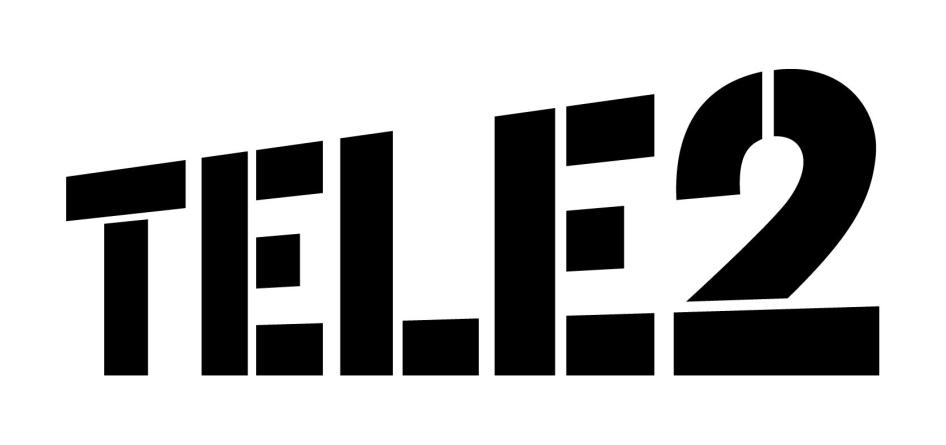 Tele2 uuendab Harjumaal võrku