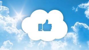 Pilveteenused ei ole IT-juhi lõpp