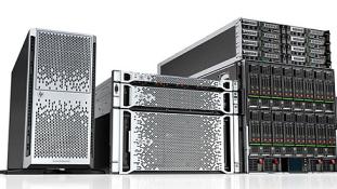 Elion annab Tallinna Tehnikaülikoolile kasutamiseks serveri
