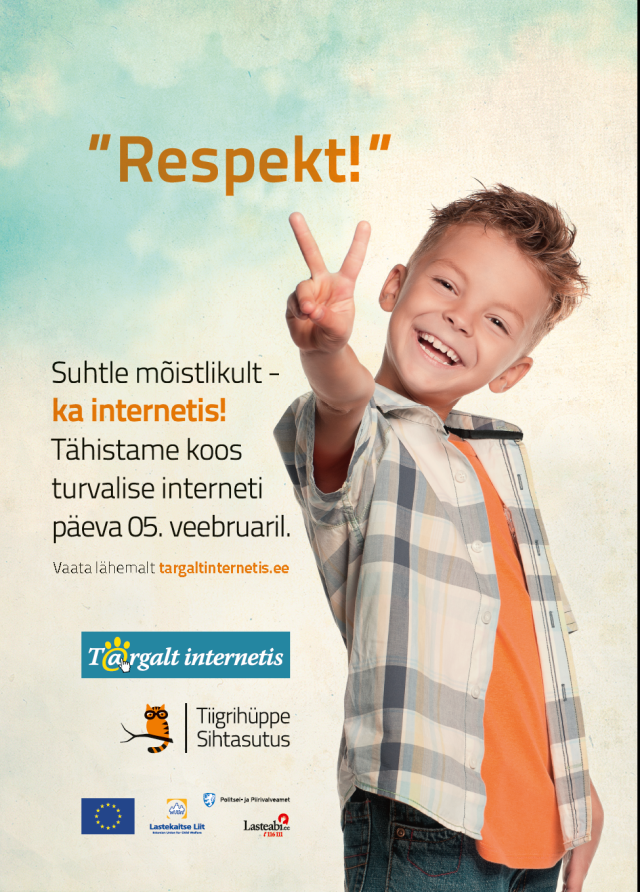 postervaike_SID_20132_1_