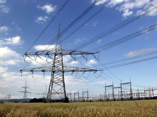 Mullu ületas elektritootmine ligi poole võrra tarbimist