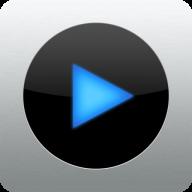 Remote võimaldab kaugjuhtida erinevaid Apple tooteid, sealhulgas ka  iTunesi.