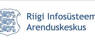 Täna õhtul toimuvad riigiportaali eesti.ee ja mitme riigiasutuse kodulehe hooldustööd