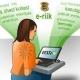 Riigiportaali vahendusel edastab riik miljon teadet aastas