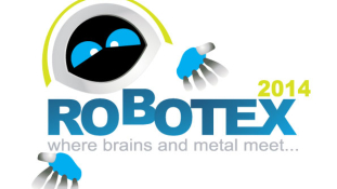 Robotex purustab rekordeid sel nädalavahetusel