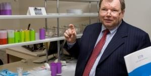 IBM võimaldab Eesti geenivaramul eestlaste juuri otsida