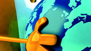 Riik plaanib luua hariduse IKT arenduskeskuse