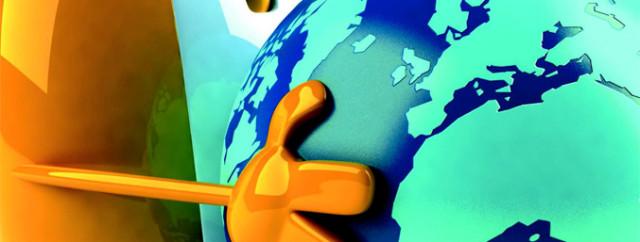 safer-internet-day-closer