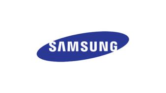 Samsung Electronicsi esimese kvartali kasum oli neli miljardit eurot