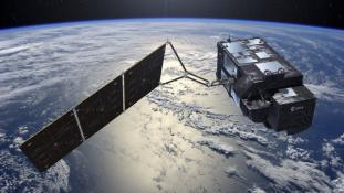Euroopa Kosmoseagentuur otsib Eestist sobilikke e-lahendusi