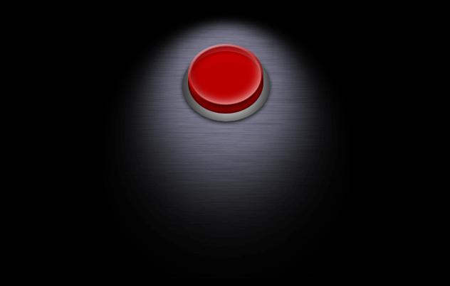 Obama saab punase nupu interneti välja lülitamiseks