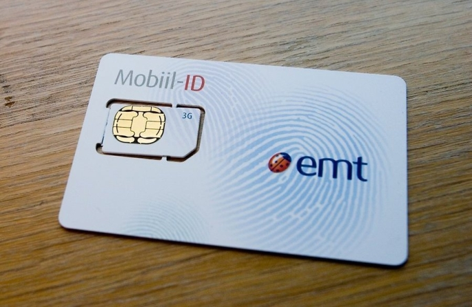 EMT tõstab Mobiil-ID turvalisust