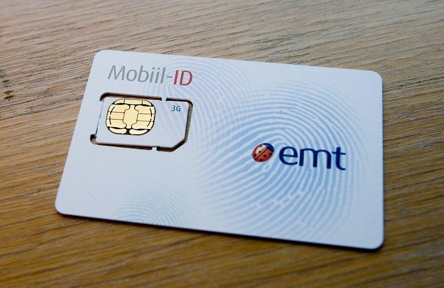 sim-mobiil-id-kaart-mobiil-67379166