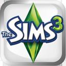 Sims 3  aitab sul mängida Jumalat.