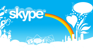 Skype Eesti ja IT Akadeemia koostööleppe allakirjutamine
