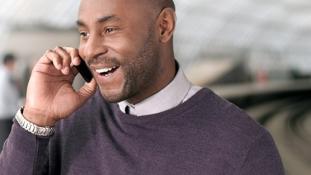 Skype hakkab parimaid IKT magistrante toetama 650-eurose lisastipendiumiga