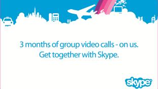 Tasuta Skype premium konto