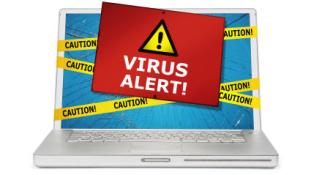 CERT-EE teatab: Skype kaudu levib viirus