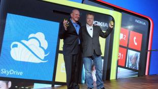 Microsoft otsib Eestist tuleviku Office´i loojaid