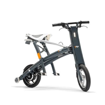 stigo-bike