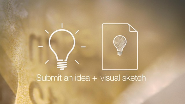 submit_idea_sketch_2-1024x576