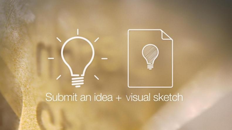 Electroluxi disainikonkurss Design Lab 2013 ootab kuni reedeni tudengite kavandeid