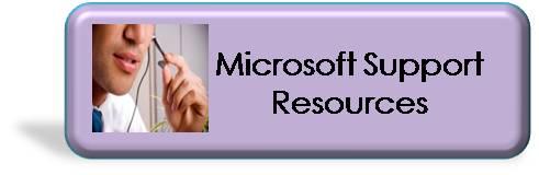Tahaksid teada rohkem Microsoftist?