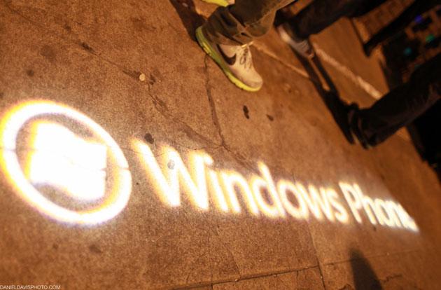Ülevaade Windows Phone Mango uuendusest – Osa 1