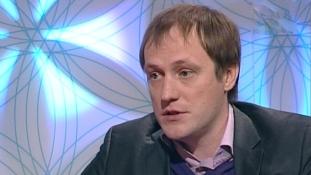 Taavi Kotka asus juhtima Eesti-IT arengut