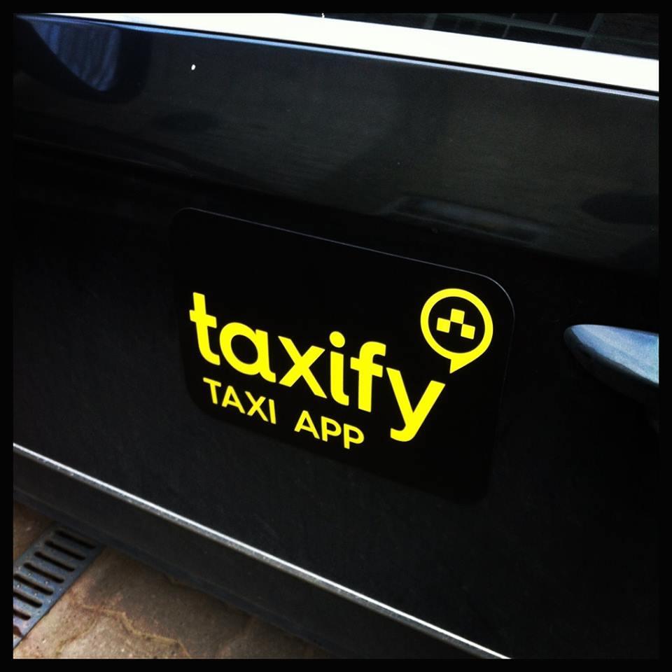 takso