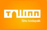 "Algab fotokonkurss ""Tallinna Valgus"""