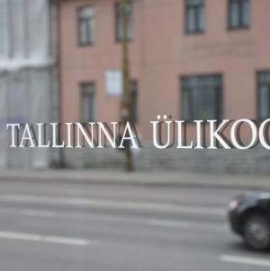 Tallinna Ülikooli uus eriala õpetab andmeanalüüsil põhinevat riigivalitsemist