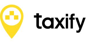 Eestlaste takso tellimise rakendus Taxify laieneb Lätti