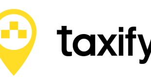 EMT kliendid saavad tänasest taksosõidu eest tasuda mobiiliga