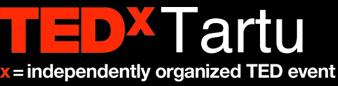 Käimas on registreerimine TEDxTartu konverentsile