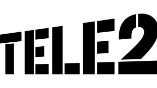 Tele2 müüb Vene tütarettevõtte 2,8 miljardiga