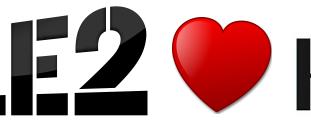 Tele2 ja Eesti Energia lõpetasid Televõrgu suurtehingu