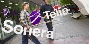 TV3: Mobiilifirmad kaotavad kõnede osakaalu