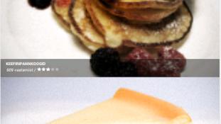 Tere Köök äpi hittideks on õunakoogi retseptid