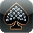 Texas Hold'em rahuldab sinu pokkerivajadused.
