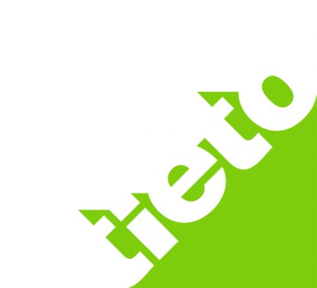 Andmelao hankes tunnistati edukaks ühispakkujate Tieto Estonia AS ja Tieto Latvia SIA pakkumus