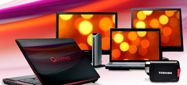 Toshiba pakub toodetele täiendavat tasuta garantiid