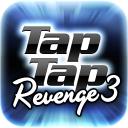 Tap  Tap Revenge 3 on parim muusikamäng, pealegi, see on tasuta.