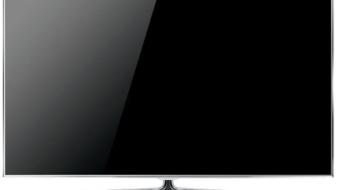 Samsung SmartTV ülevaade