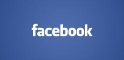 Facebook'i uudistevoo uus kujundus