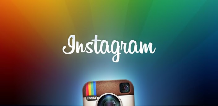 Photopoint paneb Instagrami paberile