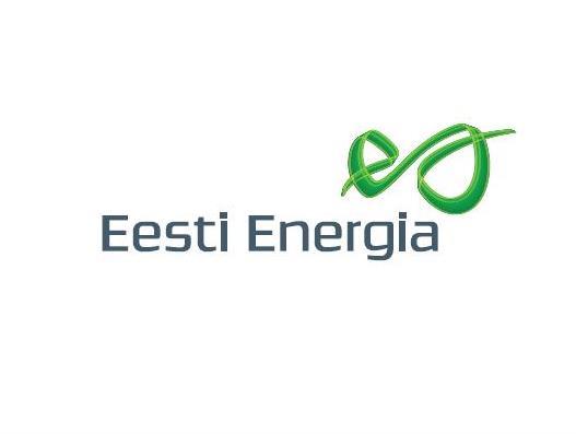 Eesti Energia e-teeninduse töö on õhtul häiritud