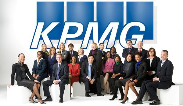 KPMG uuring: andmelekete arv on kasvanud ligi 40 protsenti