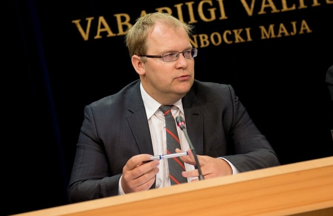 Eesti ja Tai soovivad IT- ja turismialast koostööd tihendada