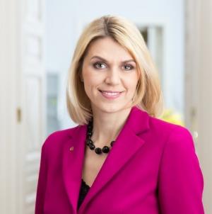 MKM: Eesti küberjulgeoleku tase on tõusnud